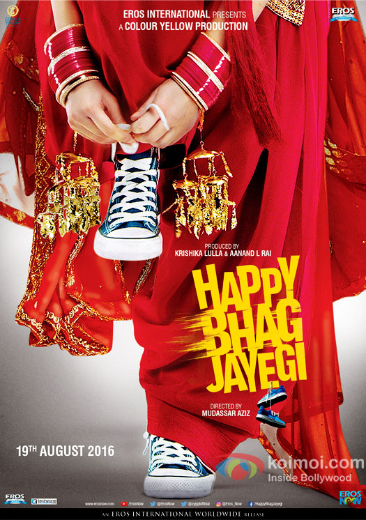 Motion-poster-of-happy-bhag-jayegi-out-on-eros-now-1