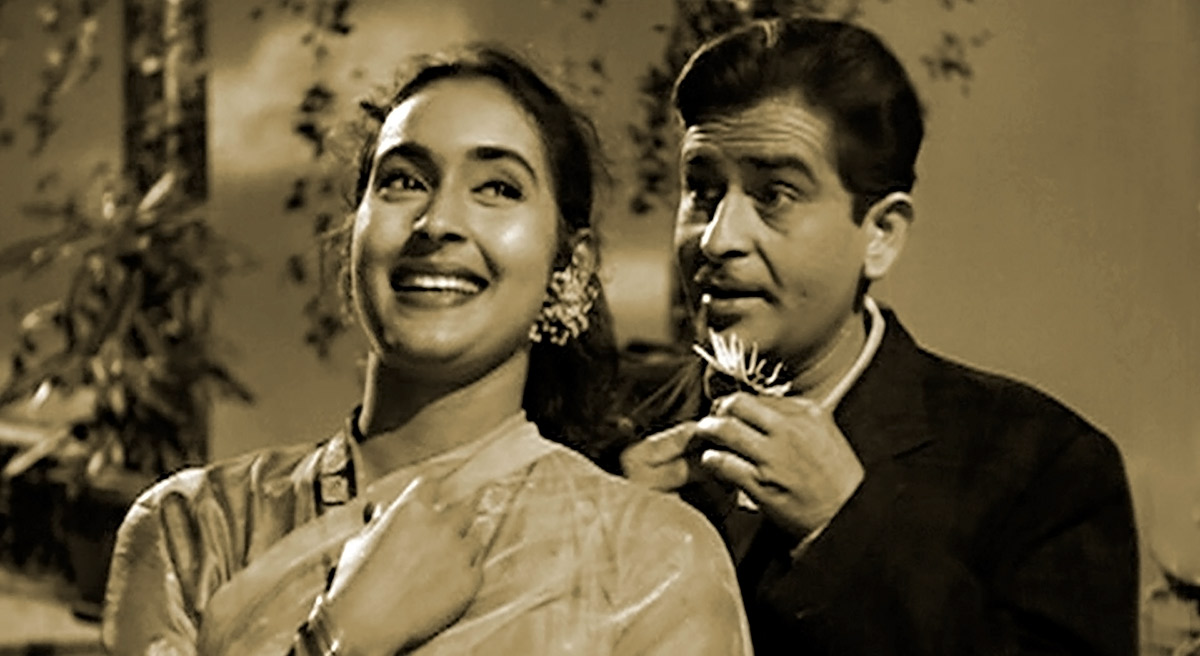 Raj-kapoor-and-nutan-in-anari-1959