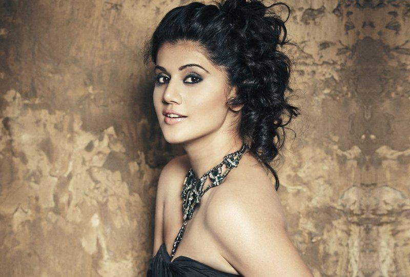 Taapsee-pannu 01