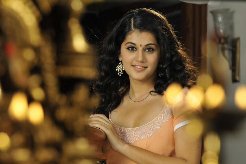 Taapsee-pannu 03