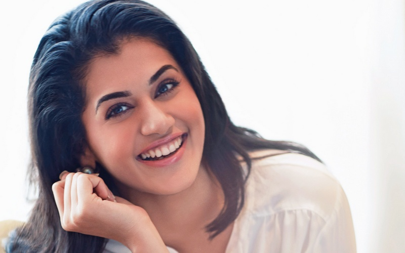 Taapsee-pannu 04