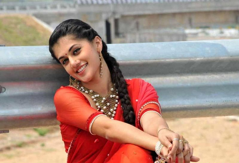 Taapsee-pannu 05