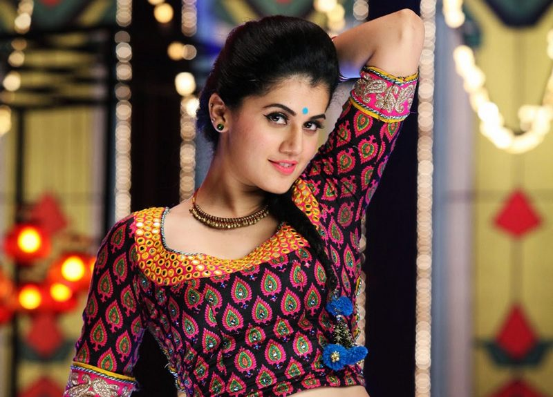 Taapsee-pannu 06