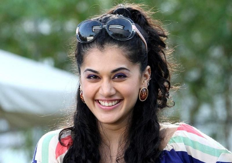 Taapsee-pannu 07