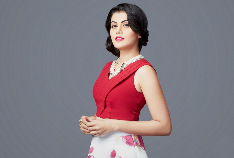Taapsee-pannu 09